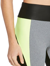 Load image into Gallery viewer, Mescla Neon Multi-colored Legging