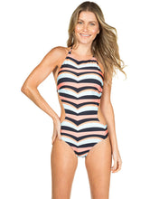 Load image into Gallery viewer, Rio Monokini