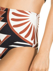 Inca Hot Pants