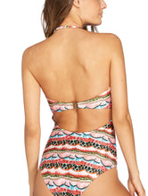 Load image into Gallery viewer, Dominica Strapless One-Piece