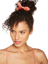 Load image into Gallery viewer, Hair Scrunchie