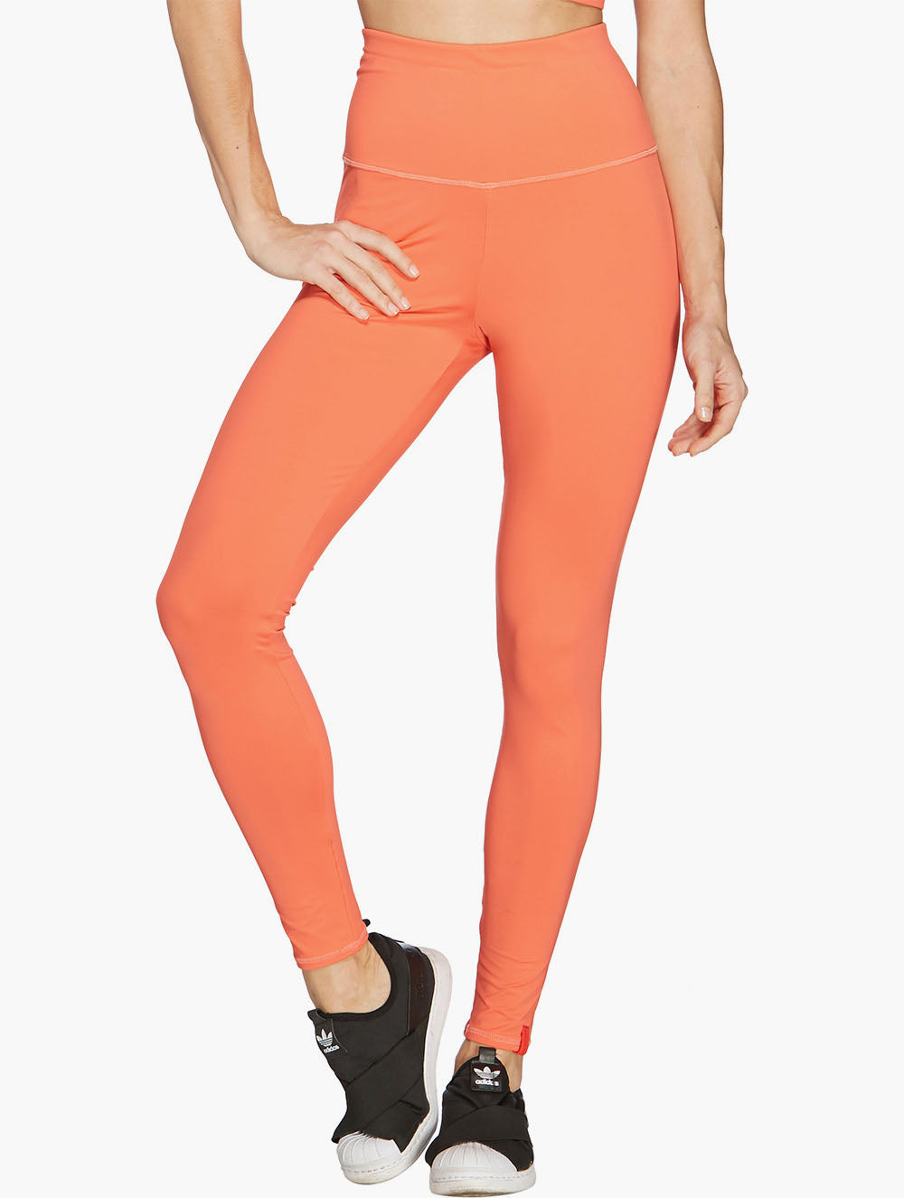 Need Legging
