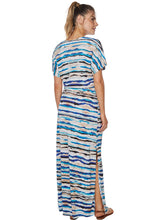 Load image into Gallery viewer, Turmalina Long Dress
