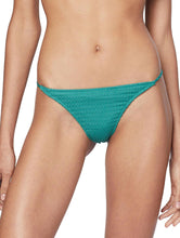 Load image into Gallery viewer, Kampala Solid-color Thin-Waist Bottom