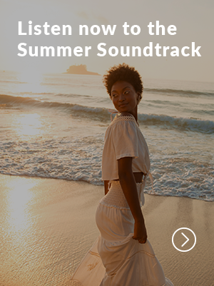 summer-soundtrack