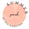 logo-summer-pack