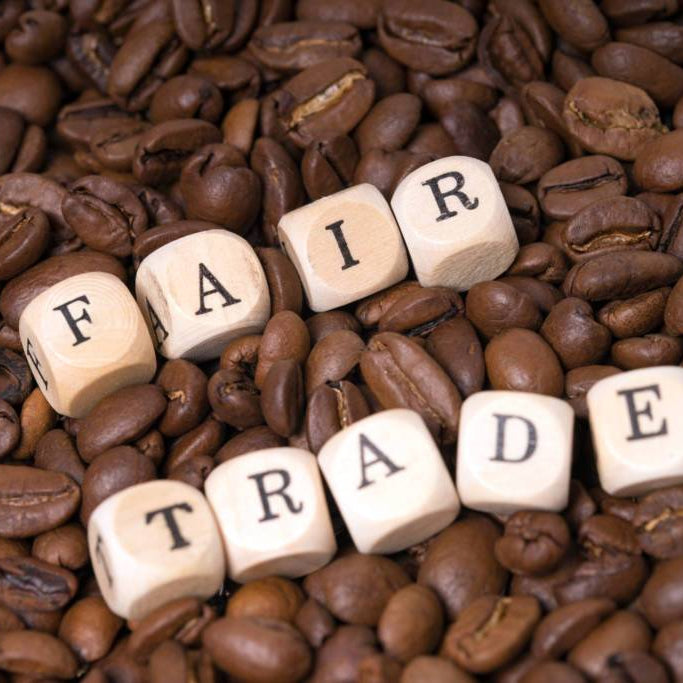 What Is Fair-Trade Coffee, Exactly?