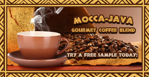 Mocca-Java Free Sample