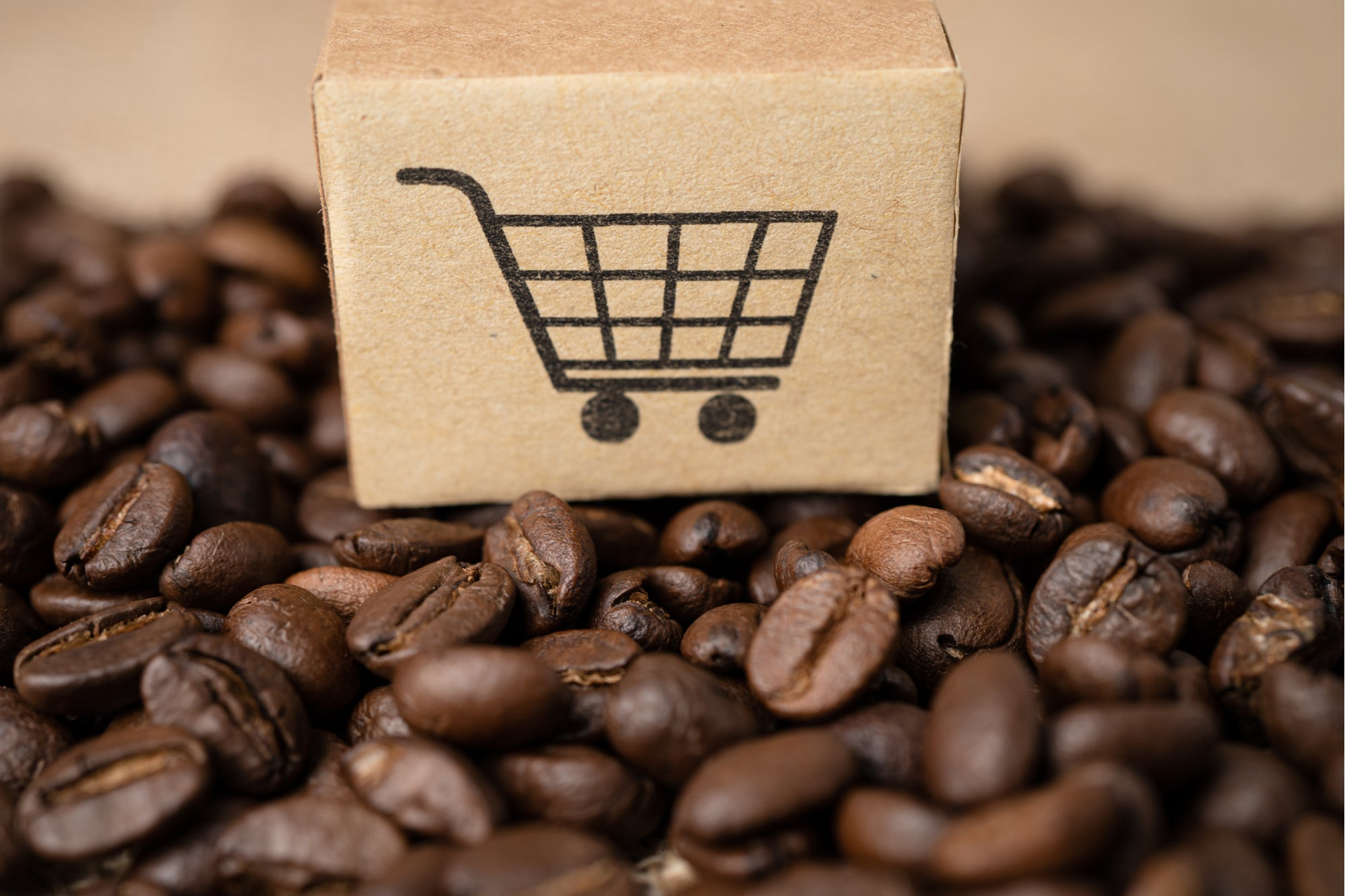 subscribe to coffee online