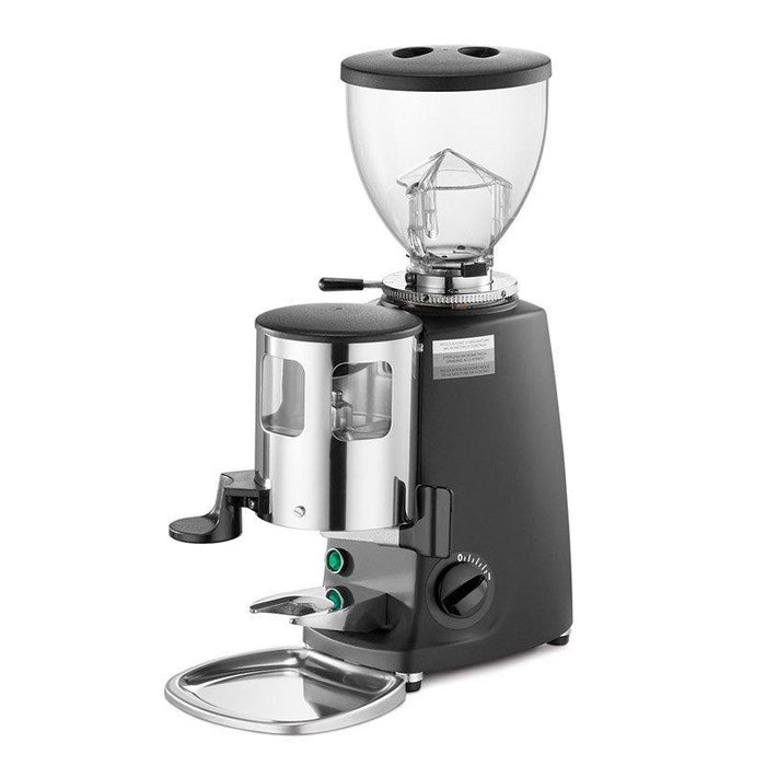 Astoria 'Mini' Espresso Bean Grinder