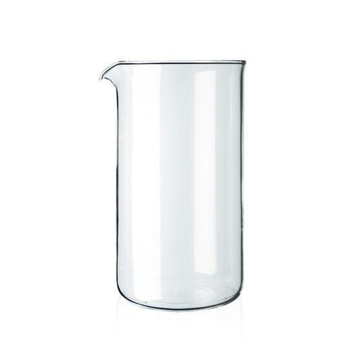 Bodum Replacement Glass Carafe 8 Cup