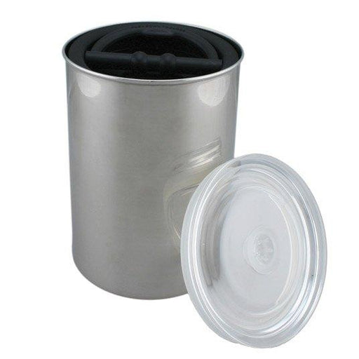 AirScape Coffee Storage Container