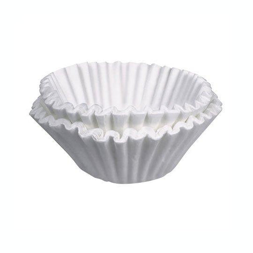 10-Cup Paper Coffee Filters for Home Brewers and A10 Models