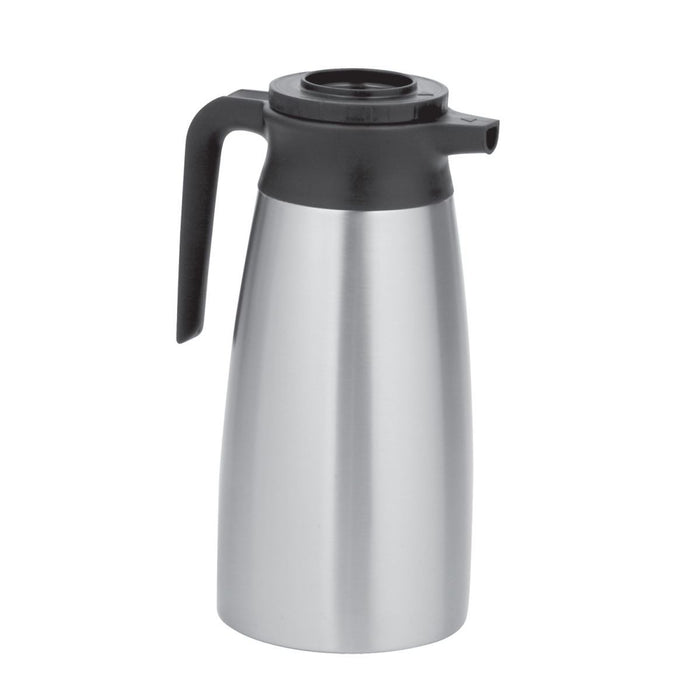 BUNN PITCHER, SST 1.9L TALL-1/PK