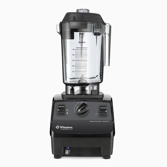 Vitamix, Drink Machine Advance