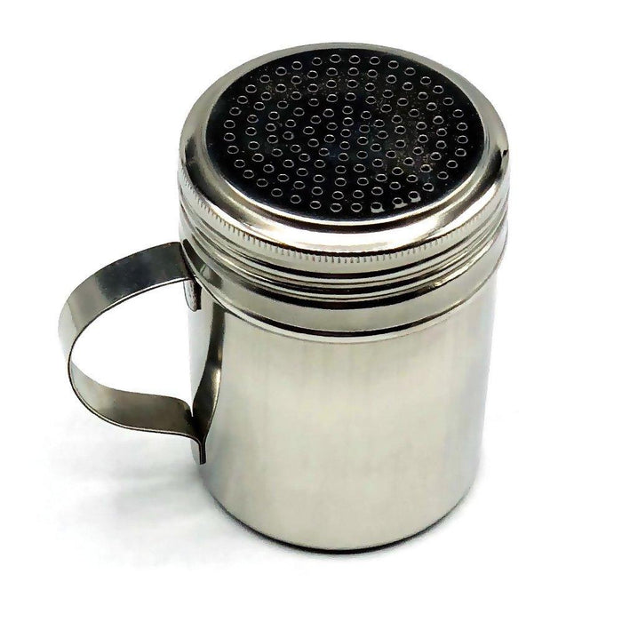 Stainless Steel Dredge Shaker