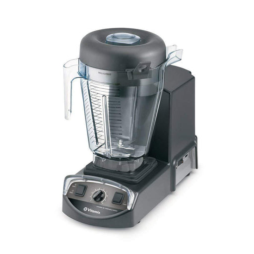 Vitamix, XL Variable Speed, Programmable
