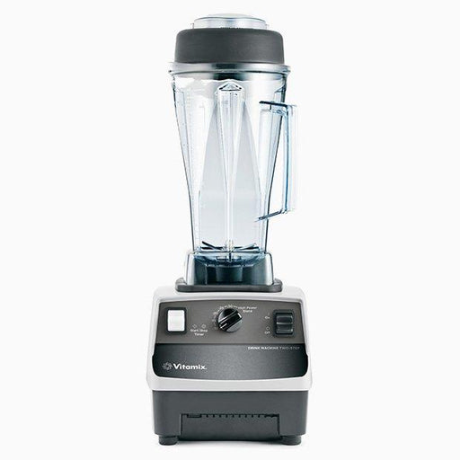 Vitamix Drink Machine Two-Step