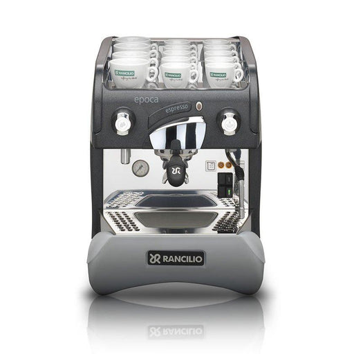 Rancilio, Epoca S1 Gray