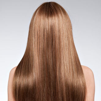 Everything You Need to Know About Ginger Hair Extensions
