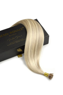 Ultra-Volume Clip In Hair Extensions