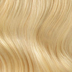 Blonde Mix Hair Extensions (#22/613)