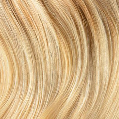 Ombre Hair Extensions (#T18.613/613)