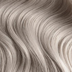 Silver Sand Hair Extensions (SS)