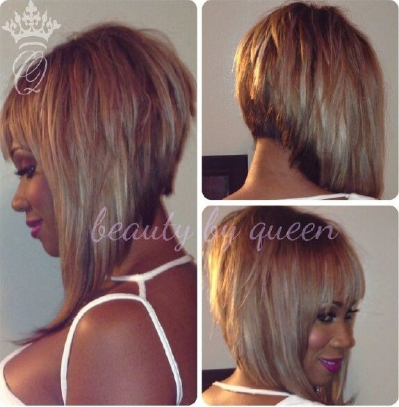 ... Your Short Hair: Bob Extensions  ClipHair Hair Extensions News
