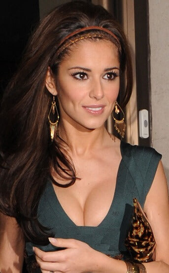 Cheryl-cole-hair-extensions Cheryl Cole