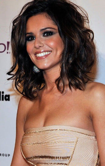 Cheryl-Cole-clip-in-hair-extensions
