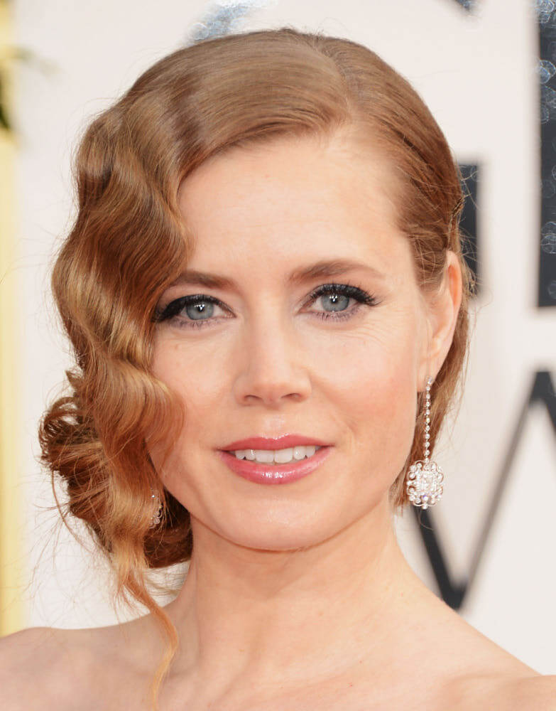 Amy-adams-clip-in-hair-extensions-cliphair-co-uk