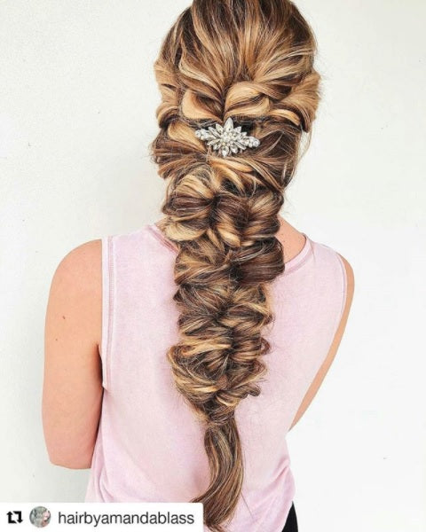 HAIR-CARE BLOG-HOW-TO-MAKE-YOUR-HAIR-EXTENSIONS-LAST-LONGER