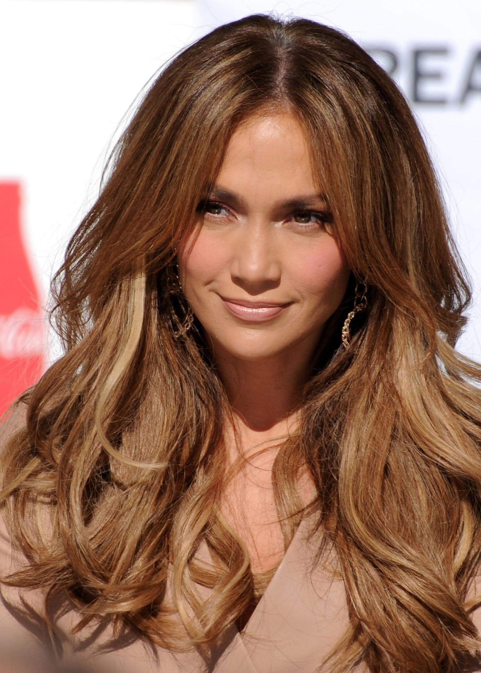 Jennifer Lopez Hairstyles amp Hair Extensions