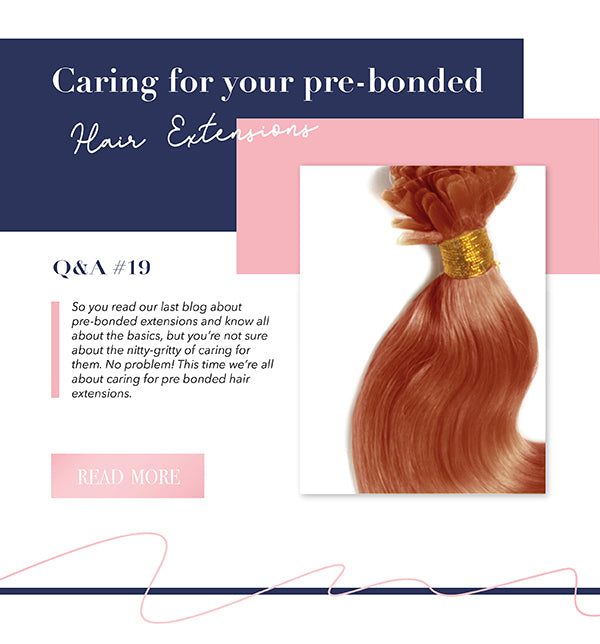 Caring-for-your-pre-bonded-hair-extensions