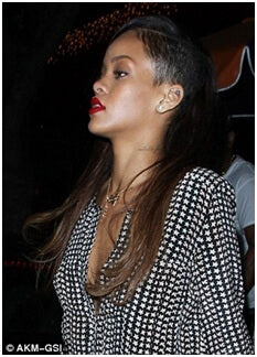 Clip_in_hair_extensions_cliphair_rihanna_hair_extensions