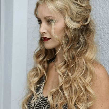 Summer Hairstyles Hair Extensions News