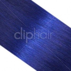 blue-hair-extensions