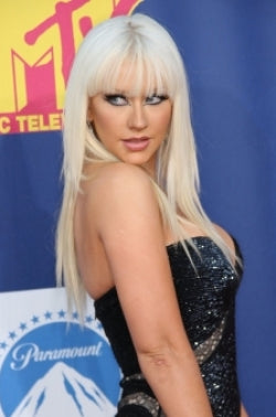 christina-aguilera-fringe-hair