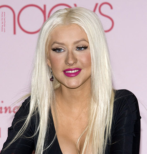 christina-aguilera-long-hair-style-2017