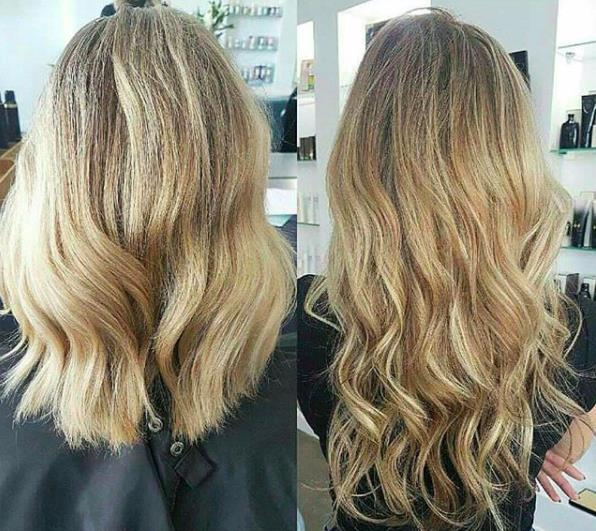 clip-in-hair-extensions-blonde-babe