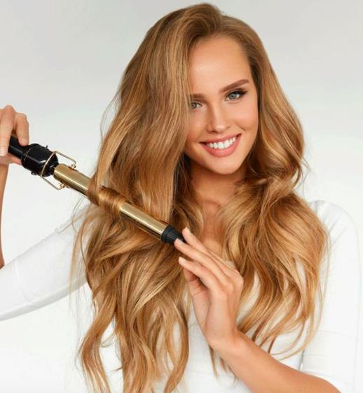 clip in hair extensions-dos and donts-tape hair-brush-heat-protection