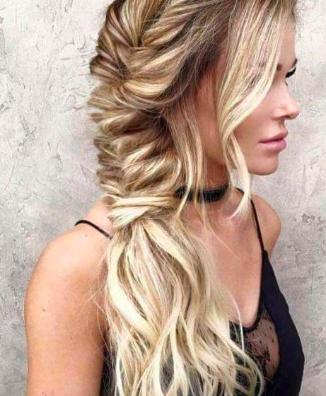 clip in hair extensions-dos and donts-tape hair-dont-sleep-wet