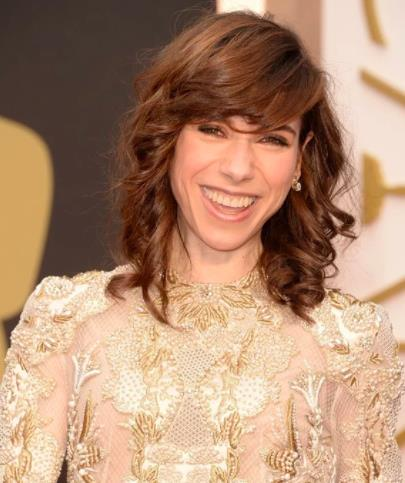 clip in hair extensions-sally-hawkins