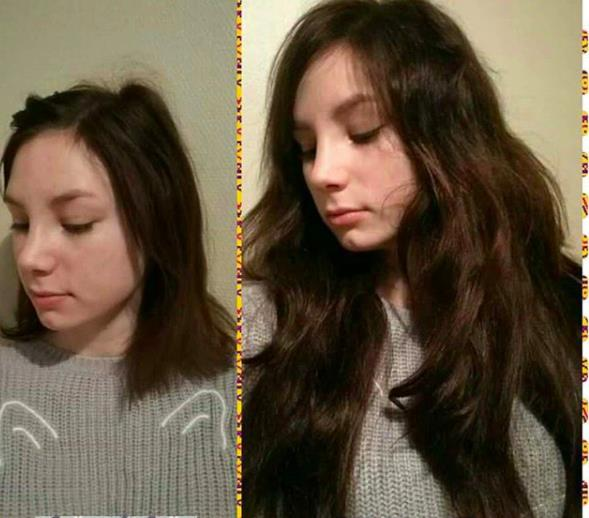 clip-in-hair-extensions-tousled-trestles