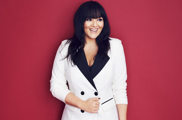 clipahair-hair-extensions-martine-mccutcheon