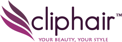 Cliphair UK