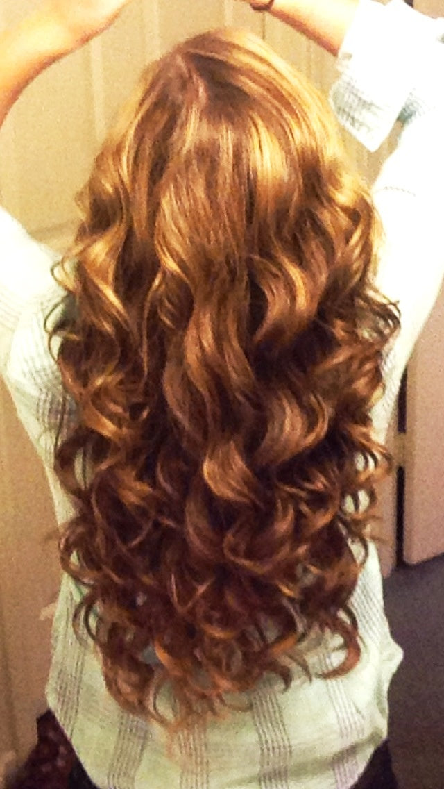 cliphair-extension-autumn-curls-starting-your-curl