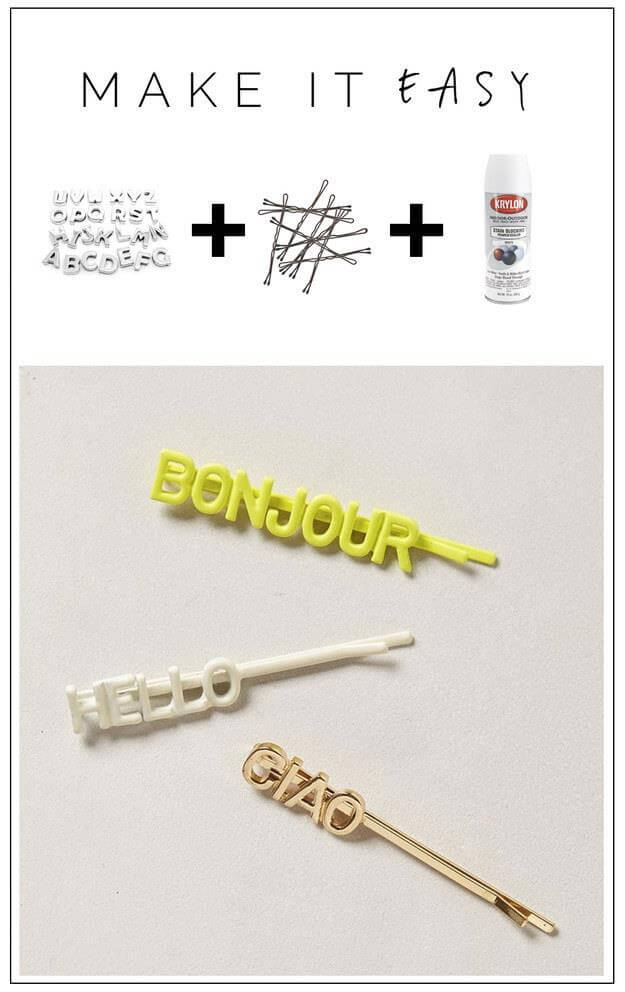 cliphair-extensions-Diy-accessories-kit