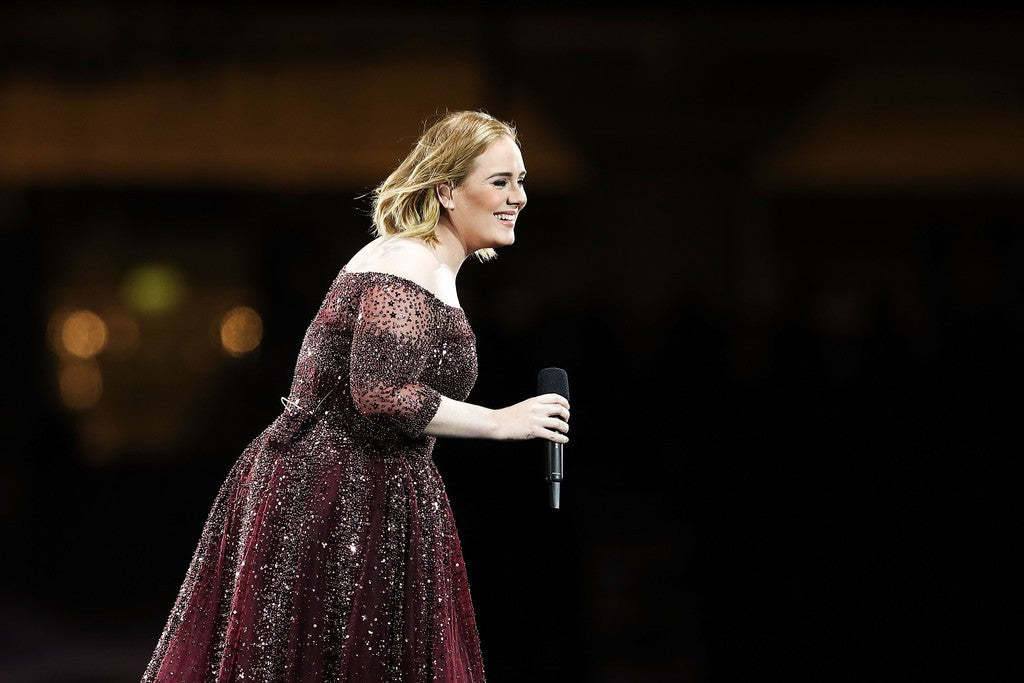 cliphair extensions-adele-1